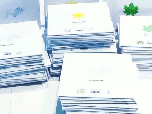 bajkowierszownia oferta szkolna i przedszkolna książki