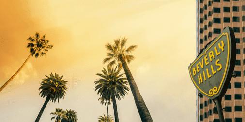 Beverly Hills 90210 kontynuacja po latach bajkowierszownia
