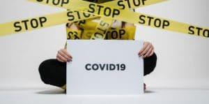 koronawirus stop covid-19