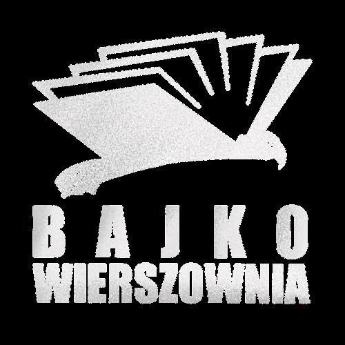 Bajkowierszownia nowe br logo