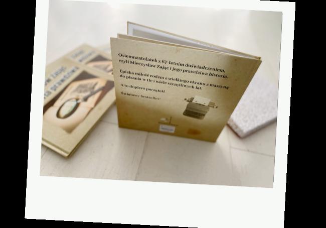 bajka personalizowana bajkowierszownia (10)